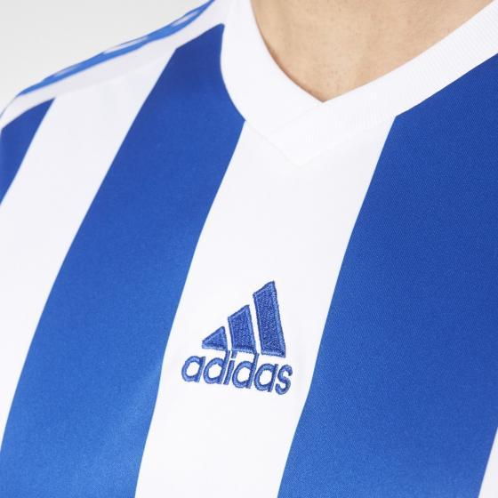 Футболка Striped 15 M S16138