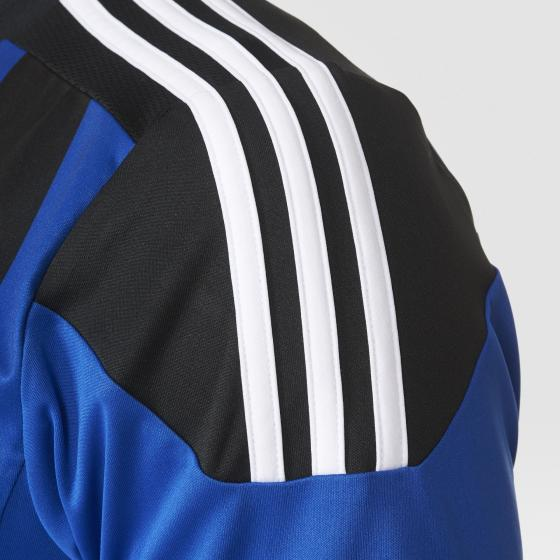 Футболка Striped 15 M S16140
