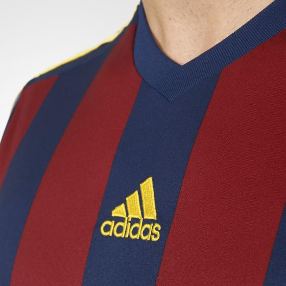 Футболка Striped 15 M S16141