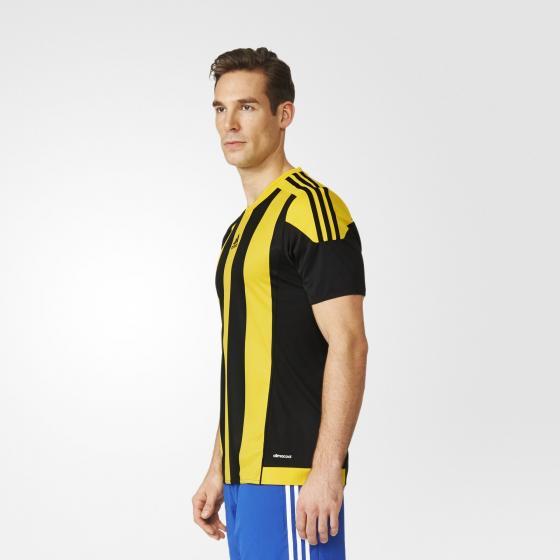 Футболка Striped 15 M S16143