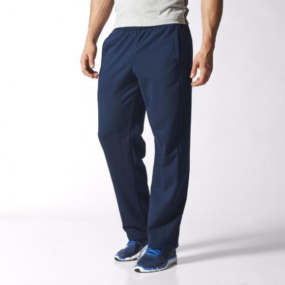 Мужские брюки Adidas Sport Essentials
