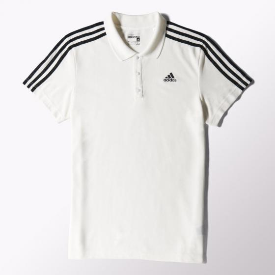 Поло ESS 3S POLO Mens Adidas