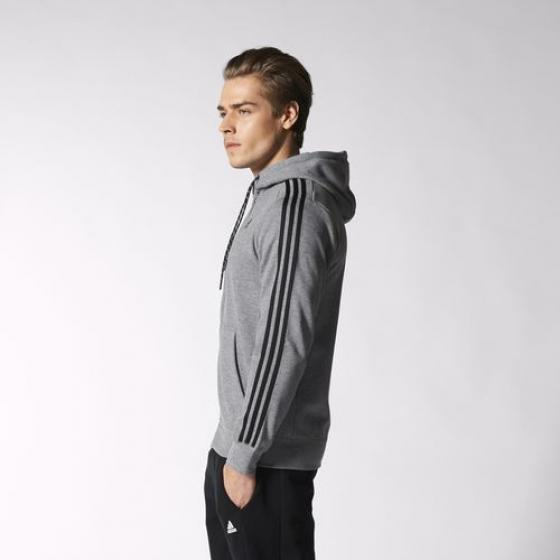 Мужская толстовка adidas SPORT ESSENTIALS