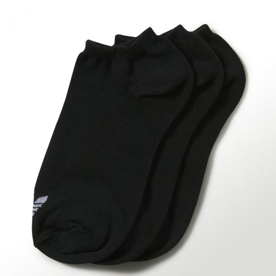 Носки Trefoil S20274