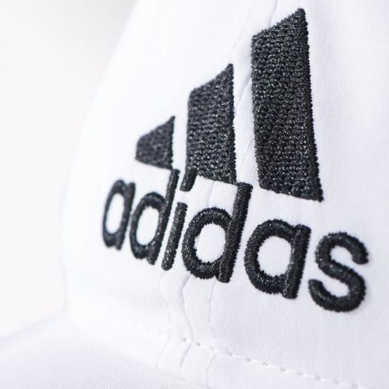 Кепка Adidas Performance Logo