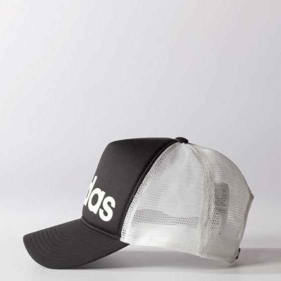 Кепка TRUCKER Adidas