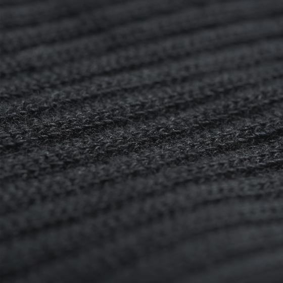 Носки Solid M S21490
