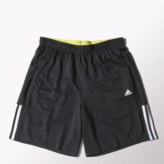 Шорты Mens ST BASE 3S Adidas