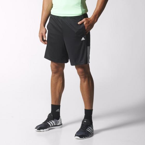Шорты Mens ST BASE 3S Adidas