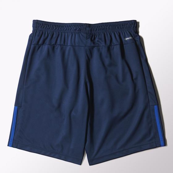 Шорты мужские BASE3S SHORT KN Adidas