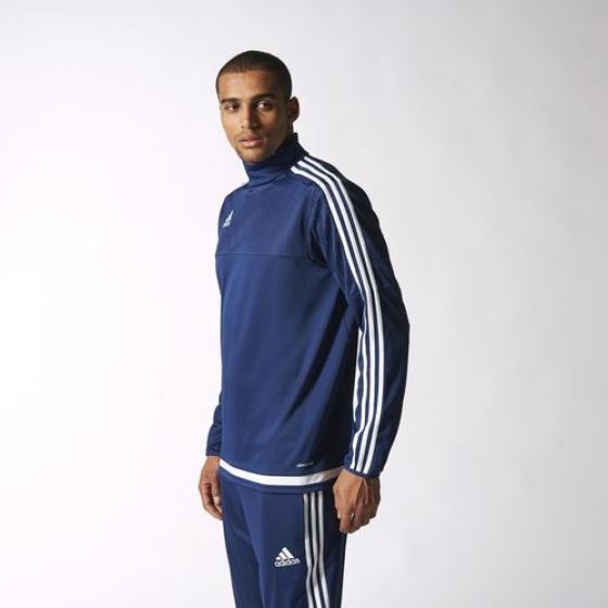 Джемпер adidas Tiro15