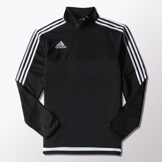Мужской джемпер Adidas Tiro15