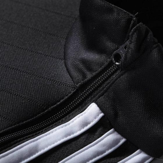 Детский джемпер Adidas Tiro15