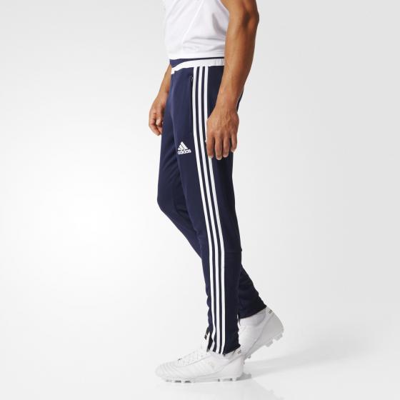 Мужские брюки Adidas Tiro15