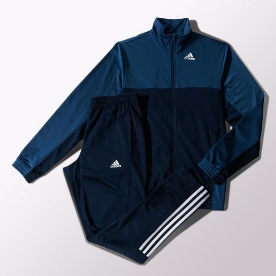 Костюм спортивный TS BTS Mens Adidas
