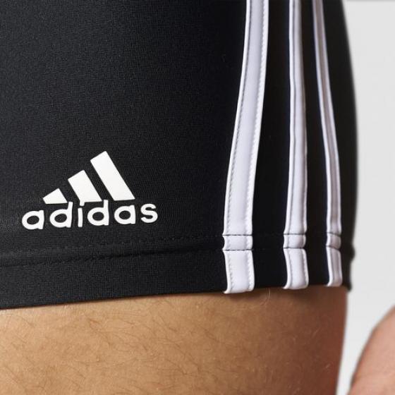 Плавки-боксеры adidas