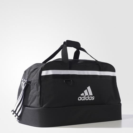 Tiro Team Bag Large Football S30265