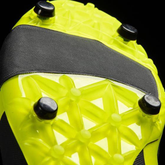 Футбольные бутсы для игры на искусственных покрытиях ACE 16+ TKRZ M S31928