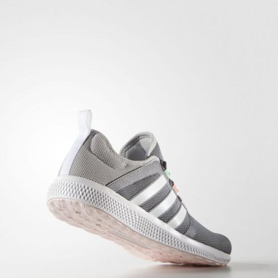 Женские кроссовки adidas climacool fresh bounce