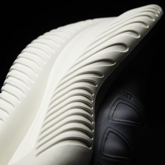 женские кроссовки adidas originals tubular viral
