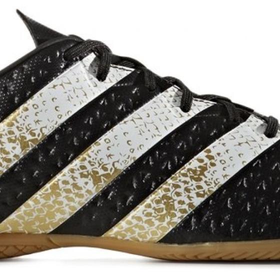 Футзалки ACE 16.4 IN Mens Adidas