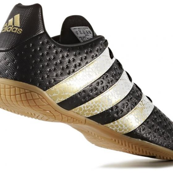 Футзалки ACE 16.4 IN Mens Adidas