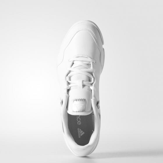 Кожаные кроссовки Ilae W S77602