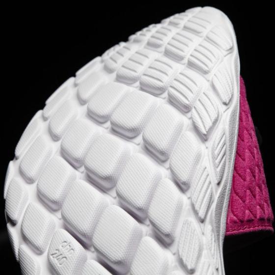 Женские шлепанцы adidas Anyanda Flex