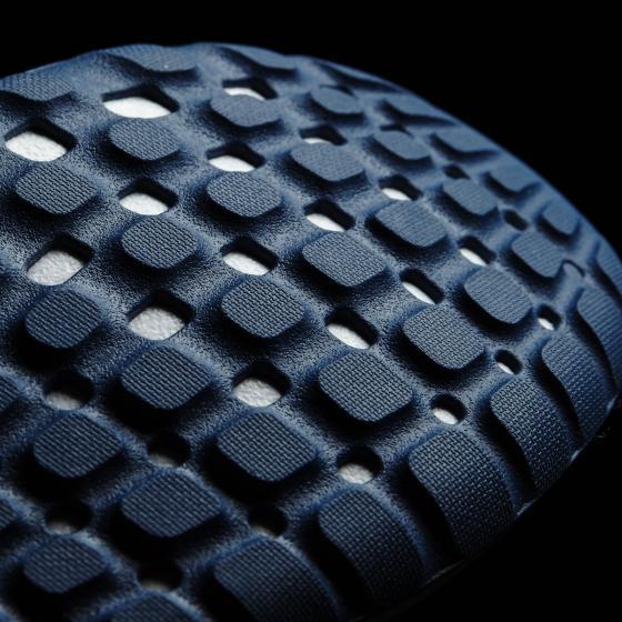 Кроссовки для бега Energy Bounce 2.0 K S80381