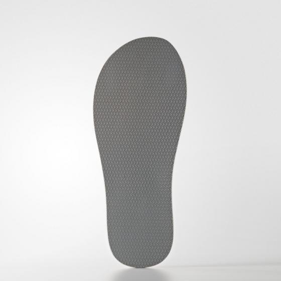 Сланцы женские eezay striped Adidas