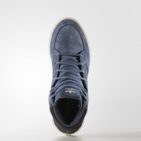 Женские кроссовки Adidas Originals Tubular Invader 2.0