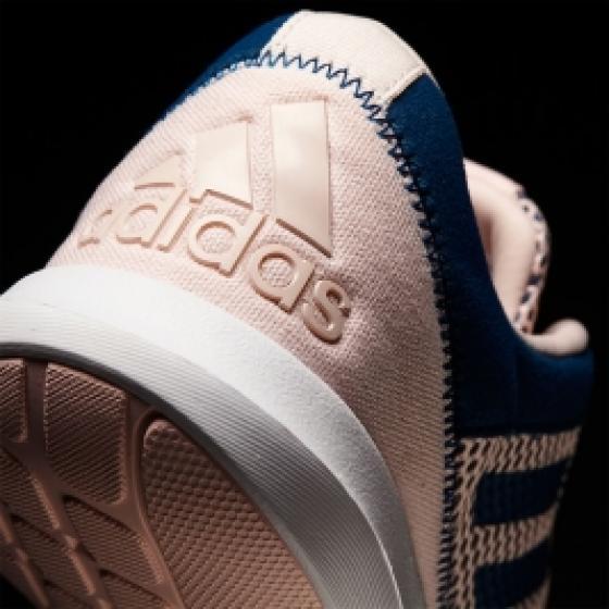 Женские кроссовки adidas S80674