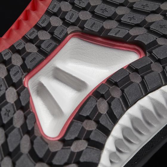 Кроссовки для бега Climaheat All Terrain M S80719