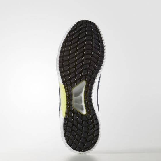 Кроссовки для бега Climaheat All Terrain M S80722