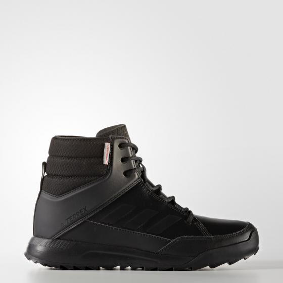 Ботинки TERREX Choleah Climawarm W S80752