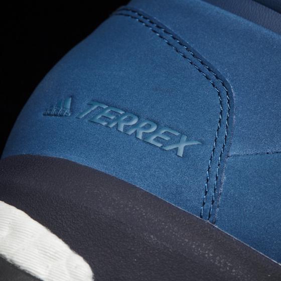 TERREX Boost Urban CW S80796