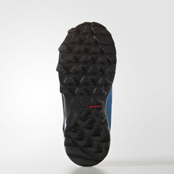 Ботинки TERREX Snow CF CP CW K S80884