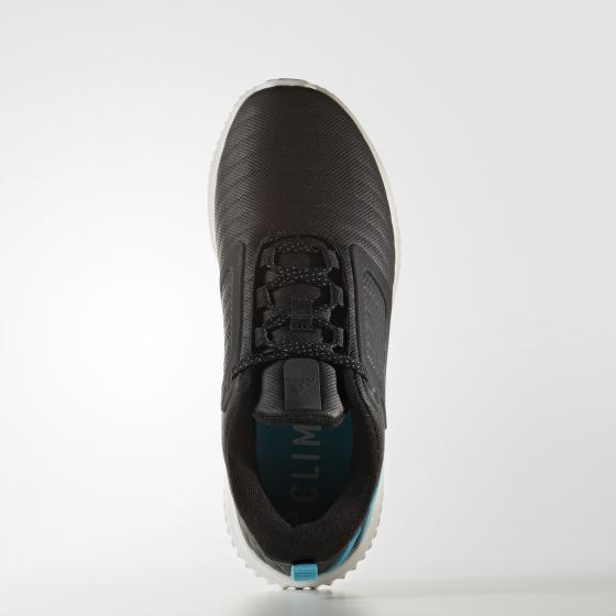 Кроссовки для бега Climaheat All Terrain W S81979