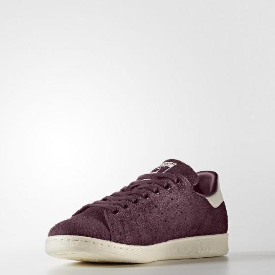 Кроссовки adidas STAN SMITH S82247