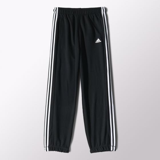 Sport Essentials 3-Stripes French Terry Pants M S88110