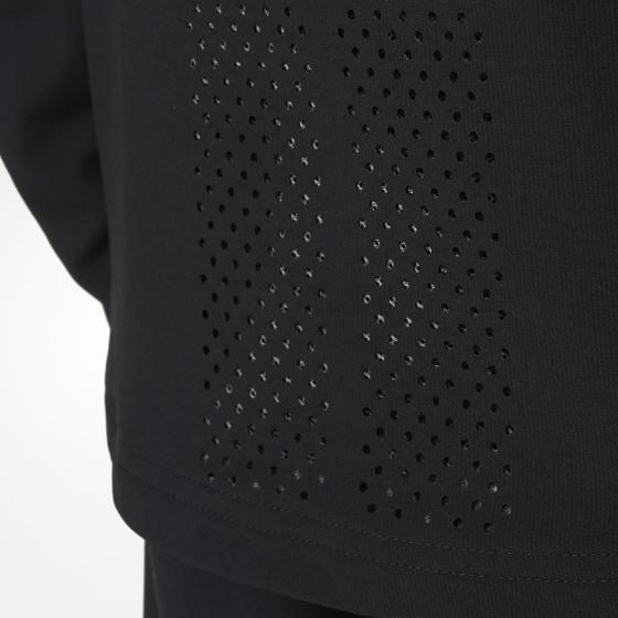Condivo16 Presentation Suit M S93519