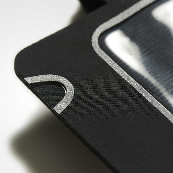 Наручный карман Running S94459