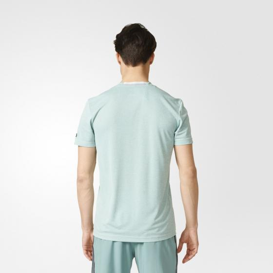 Climachill Tee M S94518