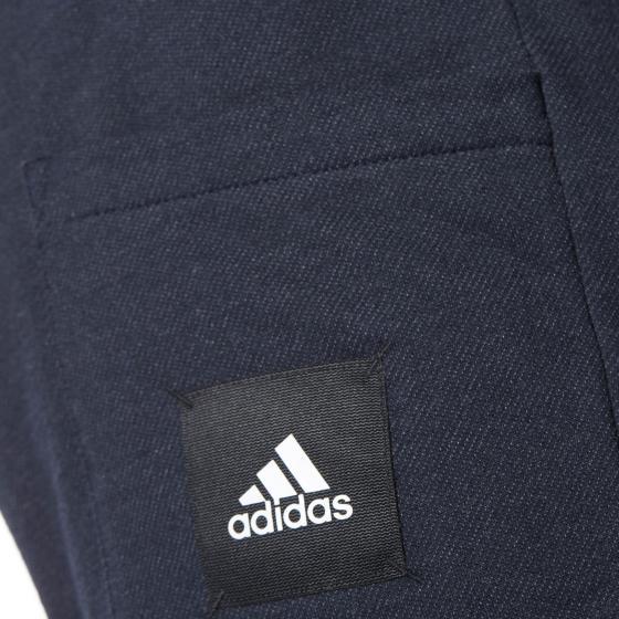 Мужские брюки Adidas Denim