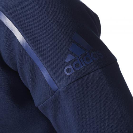 Худи adidas Z.N.E. M S94806