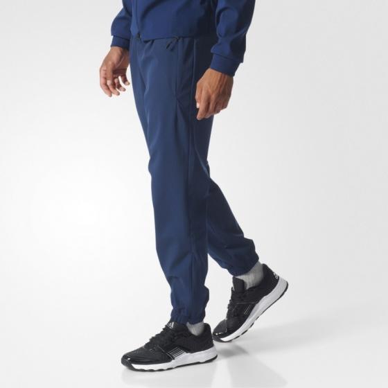 Мужские брюки Adidas Performance Z.N.E.