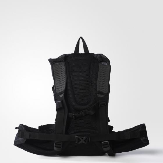 Рюкзак для бега Urban S95548