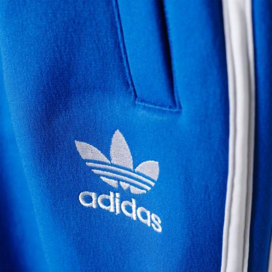 Детские брюки для мальчиков Adidas Originals
