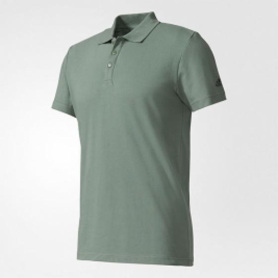 Мужская футболка adidas ESSENTIALS BASIC