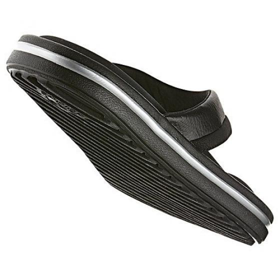 Мужские сланцы adidas zeitfrei fitfoam